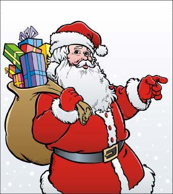 Go Do Your Christmas Shopping Now!!
